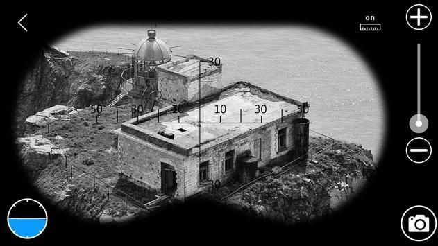 Digital Binoculars screenshot 3