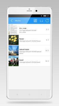 PDF 변환기 이미지 스크린샷 1