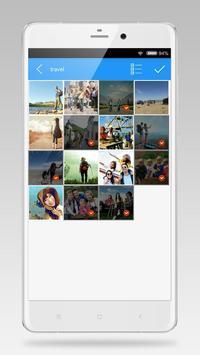 PDF 변환기 이미지 스크린샷 2