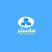 Master by fahd icon