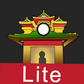 Baibai(worship) Online Lite icon