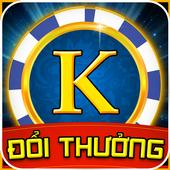 King88 – Game bai doi thuong icon