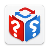 百度翻译- Baidu Translate (unofficial) icon