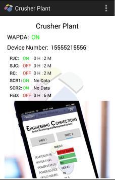 Crusher Plant(1)- Eng-Conn screenshot 1