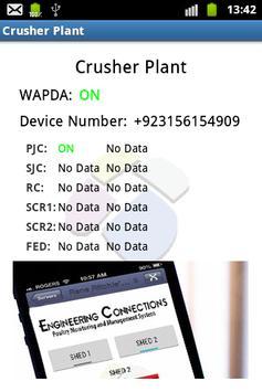 Crusher Plant(1)- Eng-Conn screenshot 2