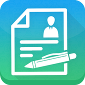 my resume maker apk download free business app for android