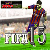 Top Guide  FIFA 15 icon