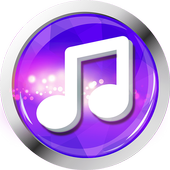 Free Music: Download Apps icon