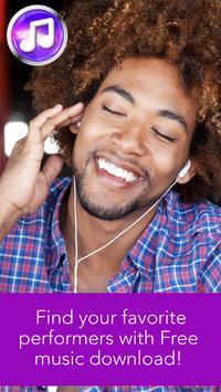 Free Music: Download Apps screenshot 3