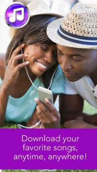 Free Music: Download Apps poster