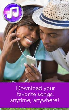 Free Music: Download Apps screenshot 10