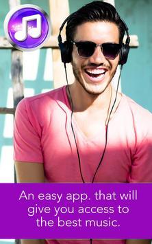 Free Music: Download Apps screenshot 11