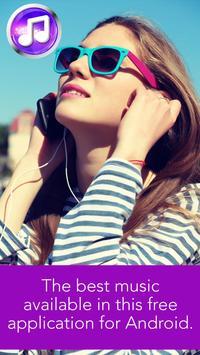 Free Music: Download Apps screenshot 2