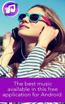 Free Music: Download Apps screenshot 7