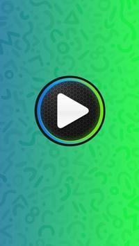 Baixar músicas grátis guia screenshot 10