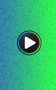 Baixar músicas grátis guia screenshot 4