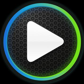 Baixar músicas grátis guia screenshot 5