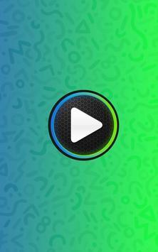 Baixar músicas grátis guia screenshot 7