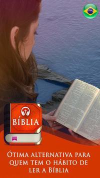 Baixar Bíblia Sagrada grátis for Android - APK Download