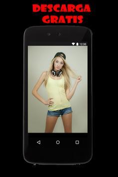Bajar Musica A Mi Celular Gratis  y Facil screenshot 3