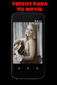 Bajar Musica A Mi Celular Gratis  y Facil screenshot 4