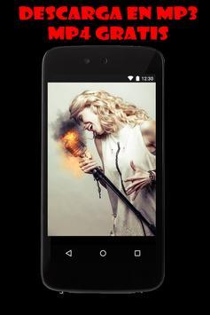 Bajar Musica A Mi Celular Gratis  y Facil screenshot 5