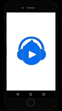 Download MP3 music Free poster