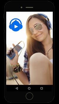 Download MP3 music Free screenshot 1