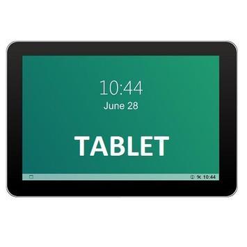 whatsapp para tablet download apk