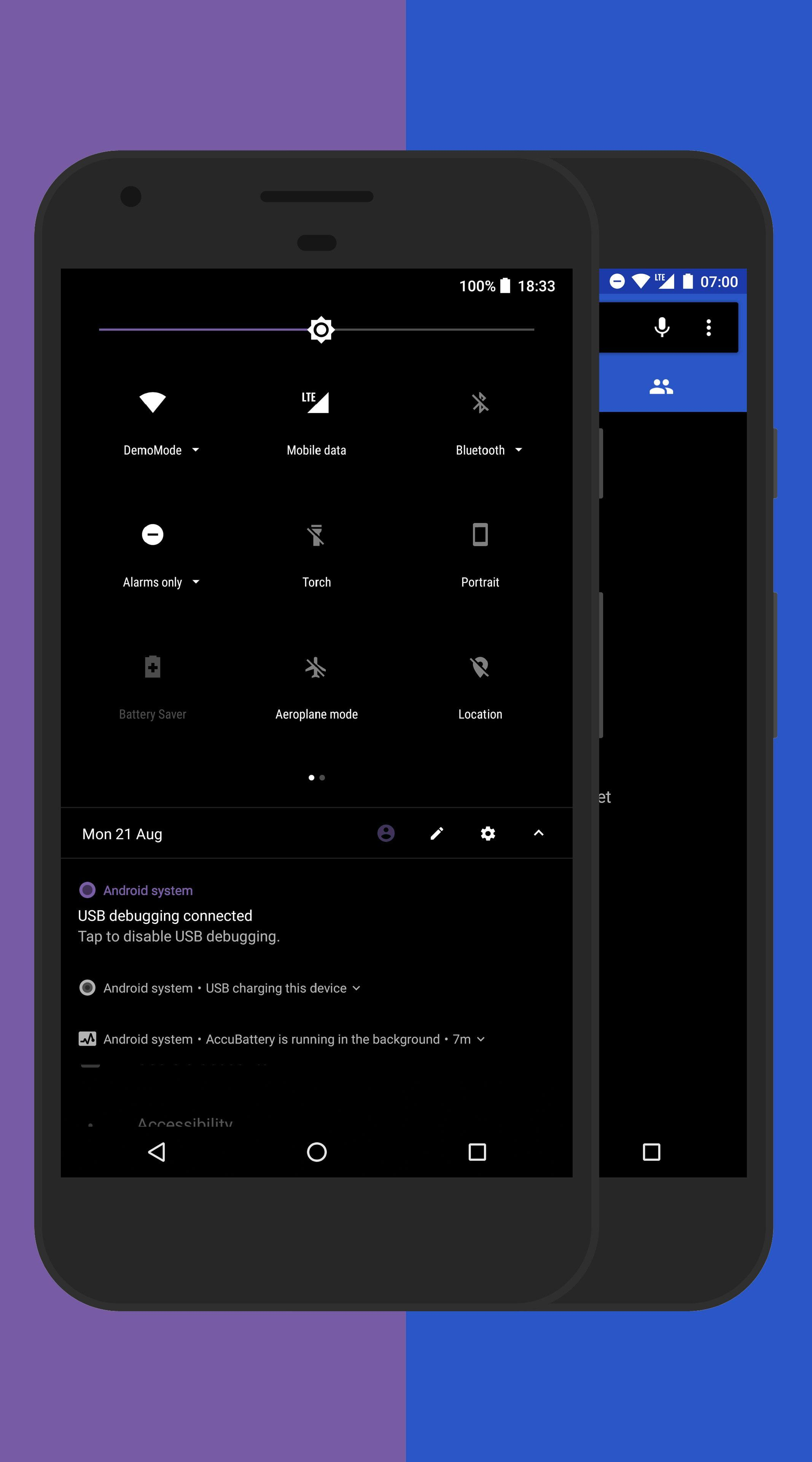 Substratum] Sai's Oreo Theme for Android - APK Download