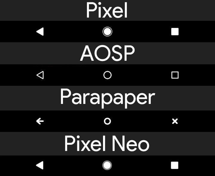 Arc Browser Apk Pure