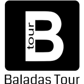 Motoristas - Baladas Tour icon