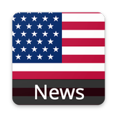 Baldwin Park California News icon