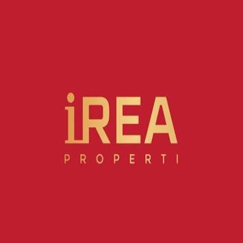 iREA Properti screenshot 4