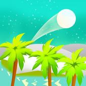 Journey Ball Adventure icon