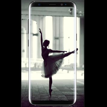 Beautiful ballet wallpaper apk beautiful ballet wallpaper apk voltagebd Image collections