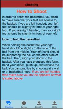 Baller Tips apk screenshot