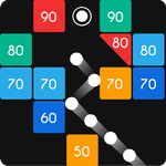 Balls Bricks Breaker APK
