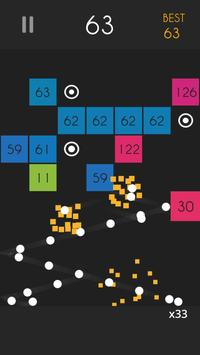 Balls Bounce APK-screenhot