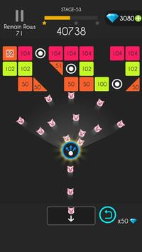 Balls Bounce 2 : Puzzle Challenge screenshot 10