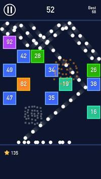 Balls Shooter screenshot 14