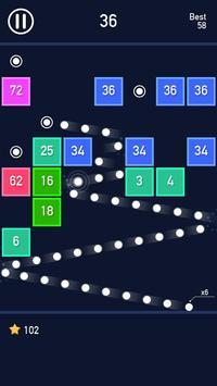 Balls Shooter screenshot 3