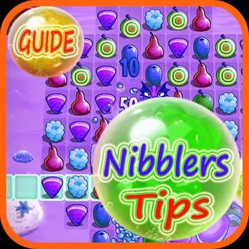 Guide Nibblers Tips poster