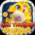 Trum Ban Ca San Thuong Tien Ty