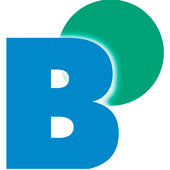 Bancaria Tucuman 2.1 icon