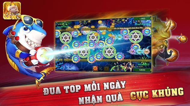 Ban Ca Sieu Thi screenshot 2