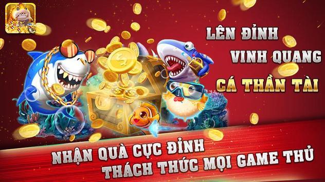 Ban Ca Sieu Thi screenshot 4
