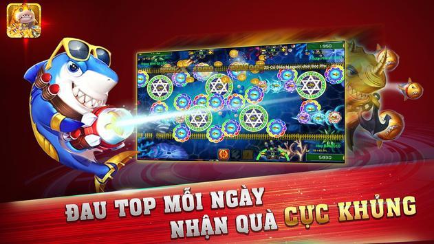 Ban Ca Sieu Thi screenshot 7