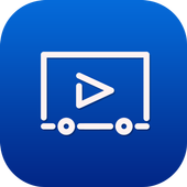 Add Audio To Video icon