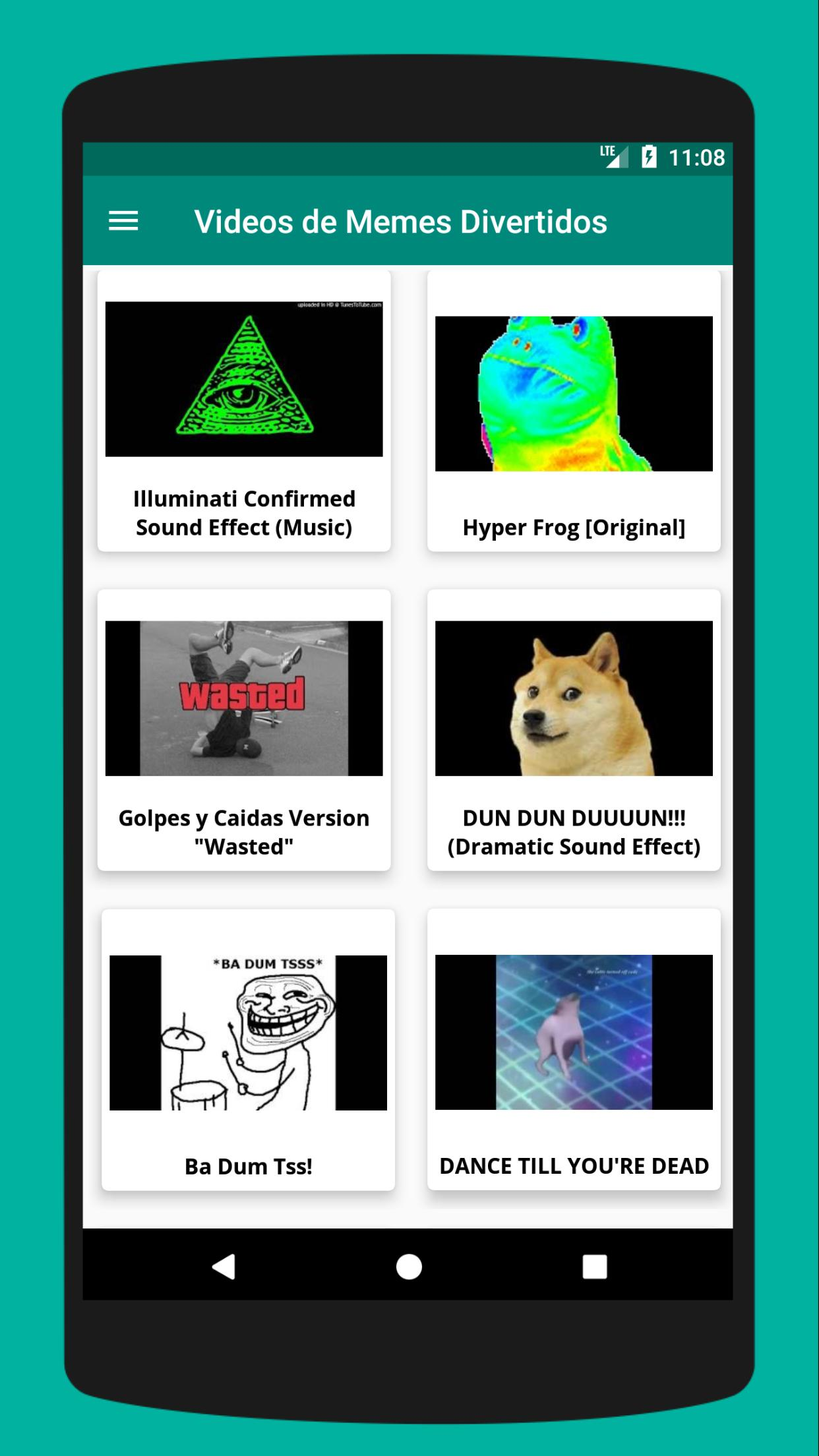 Best Memes of History for Android - APK Download